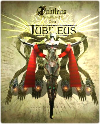 File:Jubileus.jpg