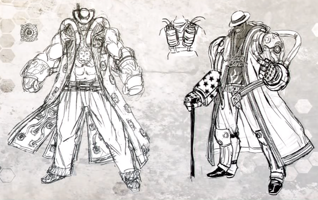 File:Baron Concept Art 3.png