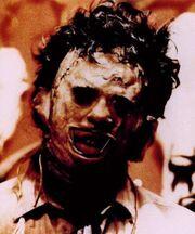 Leatherface-horror-world-236560 575 691.jpg