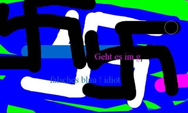 Datei:40puhc.jpg