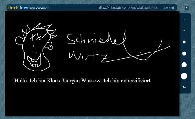 Datei:Klaus-Würgen Wussow.jpg