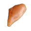 Raw Chicken Breast (Legacy) icon