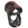 Warboy Helmet icon