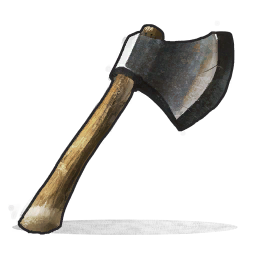 File:Hatchet icon.png