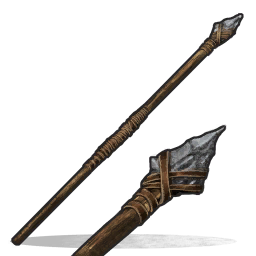 File:Stone Spear icon.png
