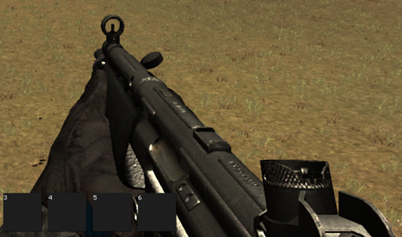File:Mp5a4-small.png