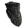 Checkered Bandana icon