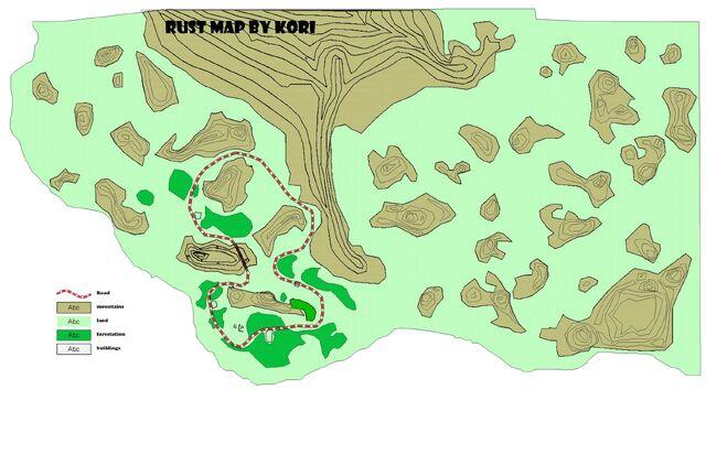 File:Mapa rustv1.jpg