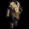 Bone Armor icon