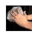 Rock (Legacy) icon