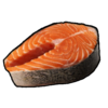 Raw Fish icon