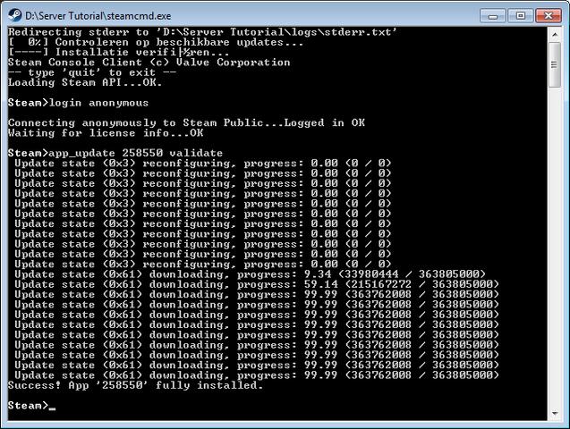 File:Server Guide - Windows SteamCMD.png