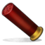 12 Gauge Buckshot icon