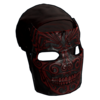 Death Facemask icon