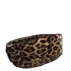 Leopard Top icon