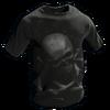 Skull & Bones TShirt icon