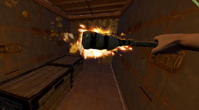 File:Torch in game.jpg
