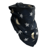 Wizard Bandana icon