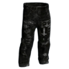 Punk Rock Pants icon