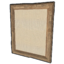 Portrait Picture Frame icon