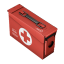 Small Medkit (Legacy) icon