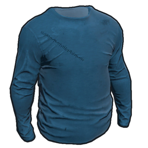 File:Longsleeve T-Shirt icon.png