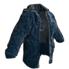 Blue Jacket icon