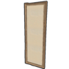Tall Picture Frame icon