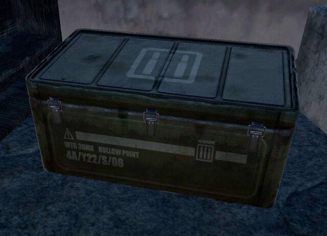 File:Green Crate.jpg