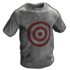 Target Practice T-Shirt icon