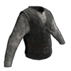 Pirate Vest & Shirt icon