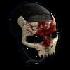 Sacrificial Mask icon