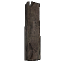 Wood Pillar (Legacy) icon