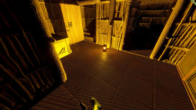 File:Lantern in game.jpg