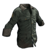 Sergeant Shirt icon