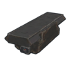 Weapon Lasersight icon