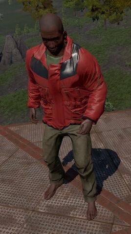 File:Red snow jacket.jpg