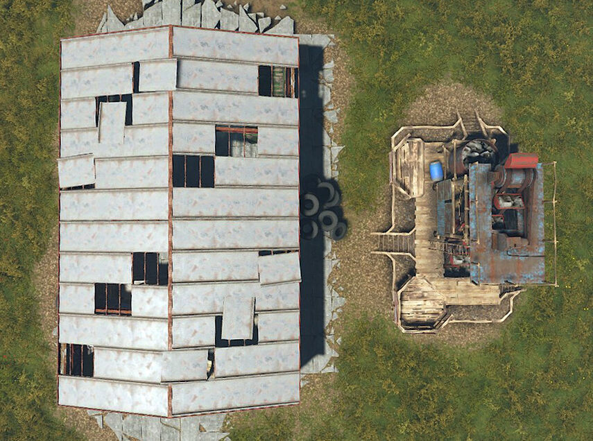Warehouse map.jpg