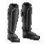 Leather Boots (Legacy) icon