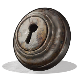 File:Lock icon.png