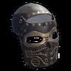 Machina Mask icon