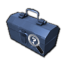 Research Kit (Legacy) icon