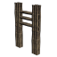 Wood Gateway (Legacy) icon