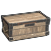 Large Wood Box icon