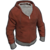 Hoodie icon