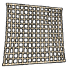 Netting icon