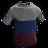 Russia Tshirt icon