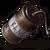 Beancan Grenade icon