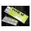 Anti-Radiation Pills (Legacy) icon