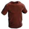 Red Tshirt icon